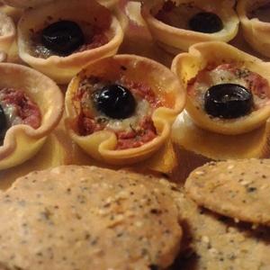 sablés-parmesan-pizzas-les-beuqueries-traiteur-bordeaux