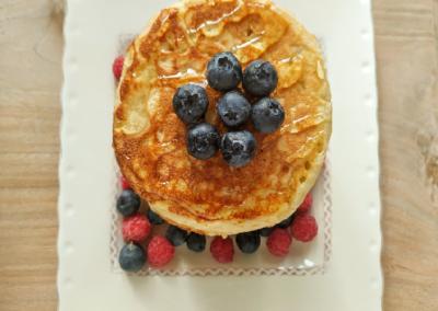pancakes-les-beuqueries-1