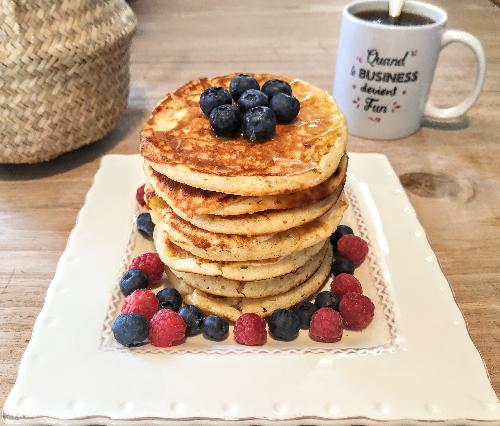 pancakes-les-beuqueries-2