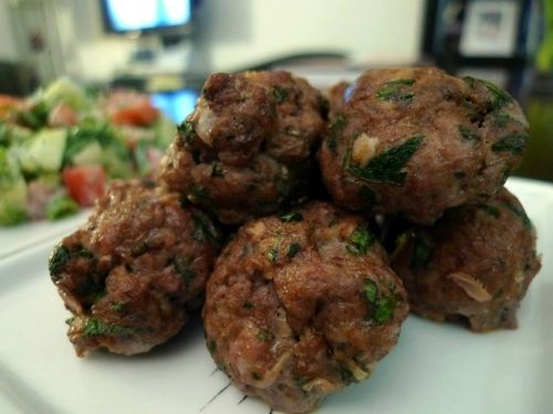 keftas boeuf a la libanaise les beuqueries livraison domicile entreprise