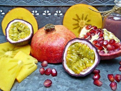 Pavlova destructuree aux fruits exotiques les beuqueries livraison domicile entreprise